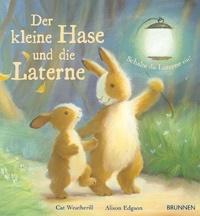 Der Kleine Hase Und Die Laterne Der Kleine Hase Und Die