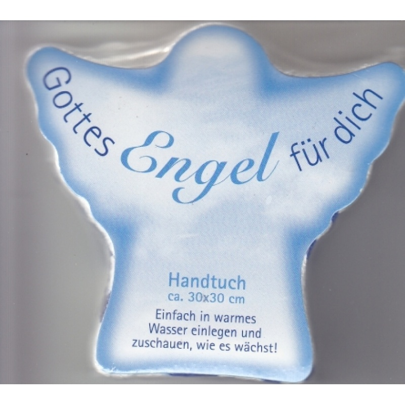handtuch engel