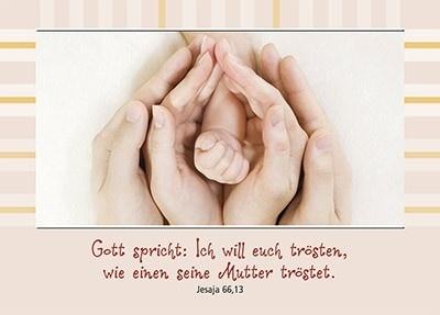 http://www.cvents.de/bilder/produkte/gross/Postkarte-Jahreslosung-2016-4-St-Haendemotiv.jpg