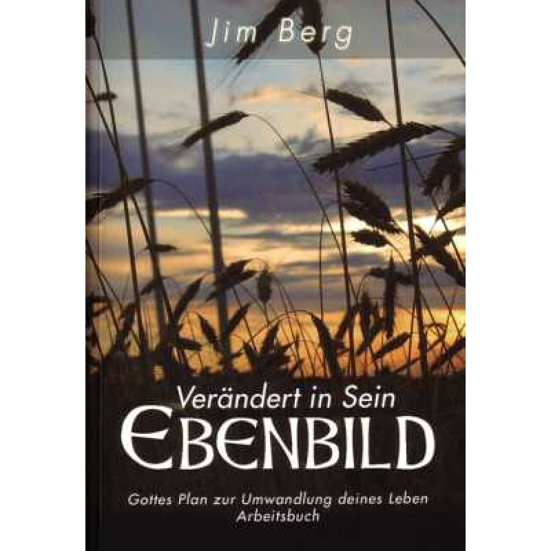 dictcc  Ebenbild  EnglishPolish Dictionary