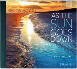 Sun Goes Down übersetzung