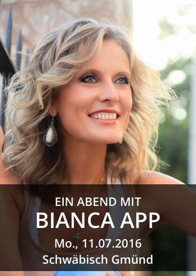 Bianca 18j wird im vw bus gefickt 3