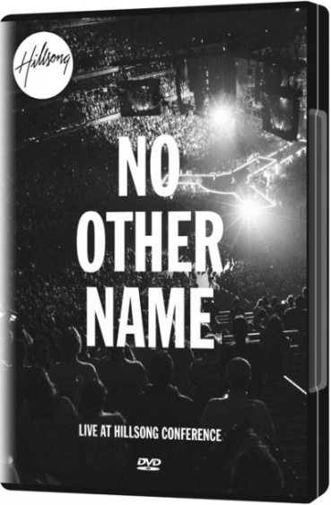No Other Name - DVD